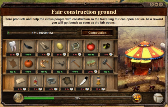 Interface fair construction.png